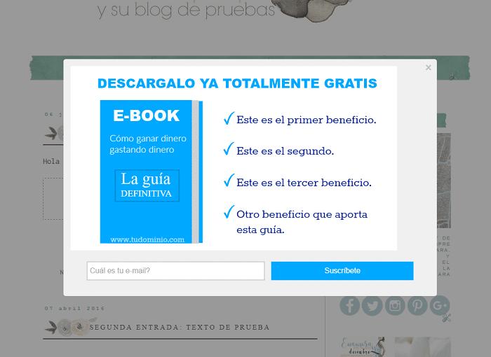 ejemplo-pop-up-suscripcion-personalizado
