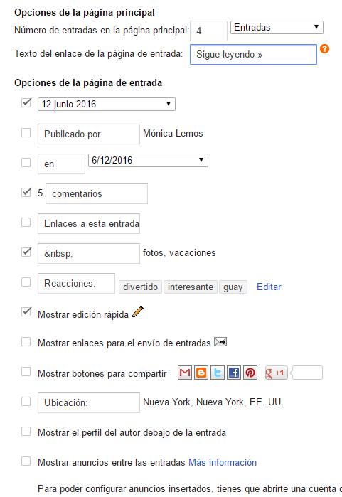 personalizar-pie-entradas-tutorial-blogger