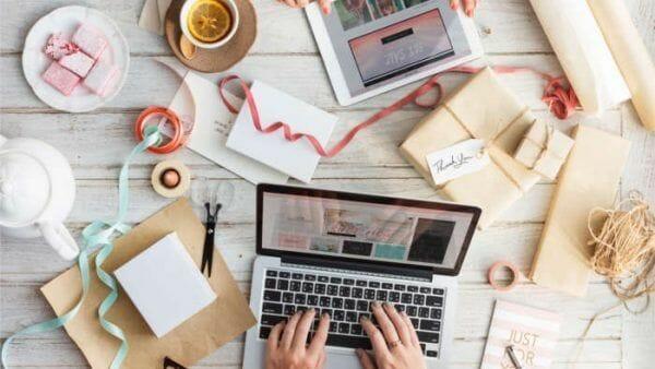 plantillas para Blogger gratis