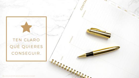 conseguir ganar dinero con un blog colaboraciones con empresas