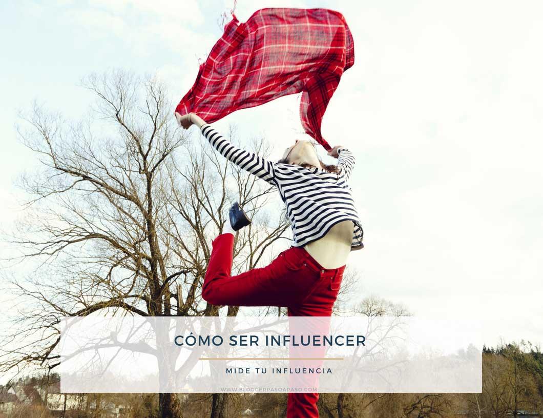 cómo ser influencer y ganar dinero online