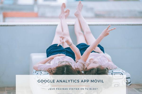 guia practica como usar google analytics