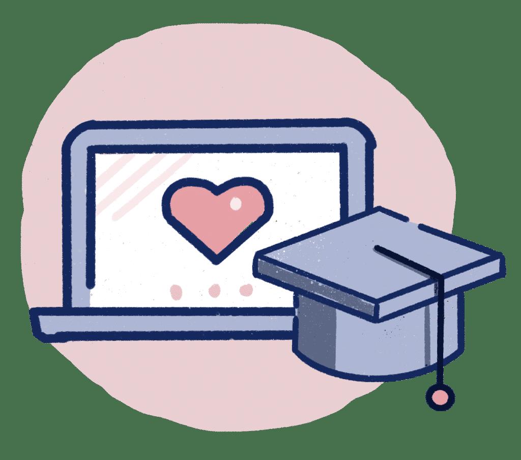 FORMACIÓN curso gratis crea tu blog desde cero