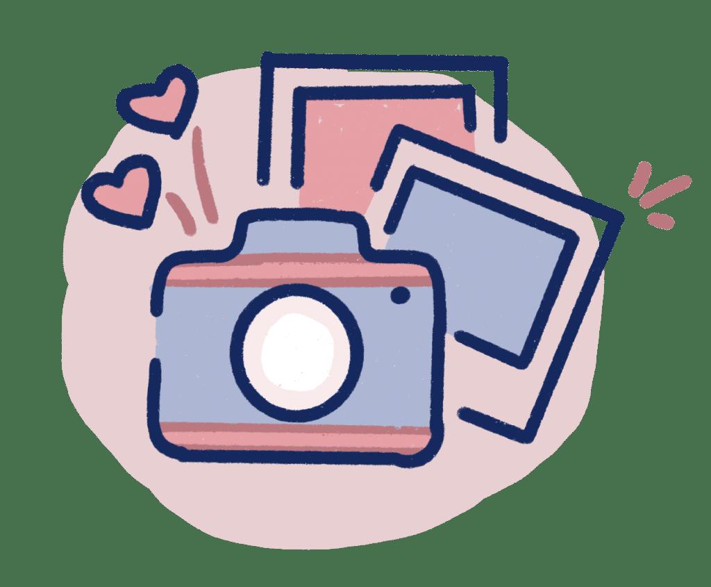 curso gratis personaliza tu blog
