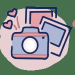 PACK identidad visual en instagram