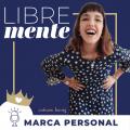 Emprender LibreMente | Mónica Lemos